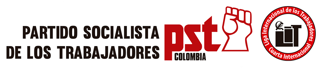 PST-Colombia
