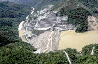 El engaño a los campesinos: Acuerdos de la Habana – PST-Colombia